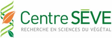 centre_seve_logo