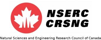 NSERC_logo_modif