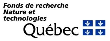 logo-frqnt-couleur